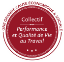 Collectif performance